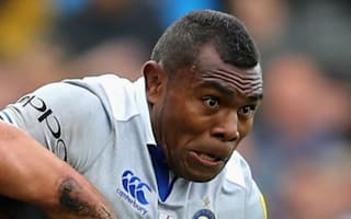 Last-gasp Rokoduguni rescues Bath, Wasps brush Newcastle aside