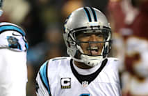 Newton: Super Bowl ring only thing missing from my life