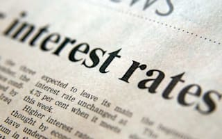 The bank accounts that pay the highest interest rates