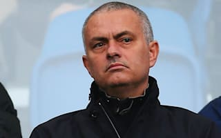 Beating Chelsea more difficult without Mourinho - Motta