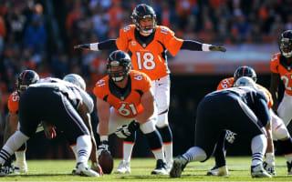 Super Bowl 50: Broncos roster breakdown