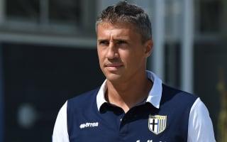 Ancelotti, Mourinho and Bielsa inspire Crespo