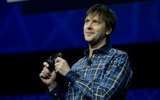 Sony unveils 'bold' new PlayStation