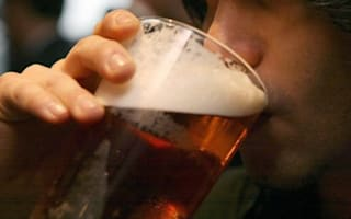'4,000 bad pubs likely to close'