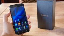 Los ASUS Zenfone 3 y Zenfone 3 Max ya se pueden comprar en España