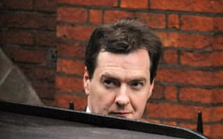 Osborne braced for rating reaction