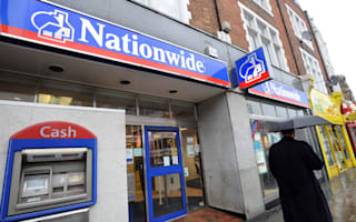 Nationwide sorry after mobile banking app failure