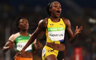 Rio Recap: Thompson cruises, Phelps wins more gold