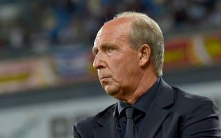 Verratti proved himself in Italy win - Ventura