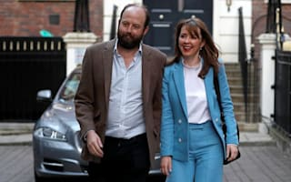 PM's co-chief of staff Nick Timothy's statement explaining decision to resign