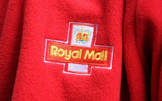 'Emergency talks' over Royal Mail