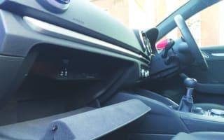 Long term report: Audi A3