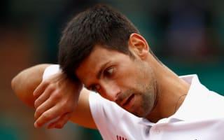 French Open Diary: McEnroe says Djokovic was in 'tank city', Pliskova happy to avoid hostility