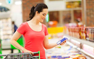 Save money: Find out which foods you shouldn't freeze