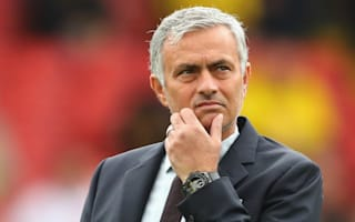 It was not mutual consent, I was sacked by Chelsea - Mourinho
