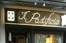 Il pastificio