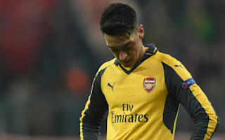 They only have two decent players - Keane attacks Arsenal after Bayern humiliation