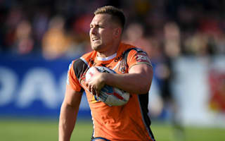 Tigers star Eden continues hat-trick streak, Smith feels the pressure