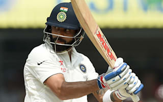 Pressure situation an opportunity for India - Kohli