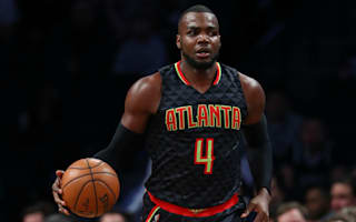 Hawks outlast Knicks in fourth OT, Cavs beat Thunder