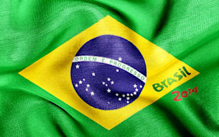 Beware of World Cup booking fraud, says ABTA