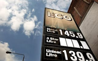 Another 'record high' for petrol - but how much more can Britain take?