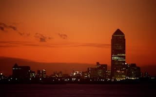 The end of foreign banks in the UK?