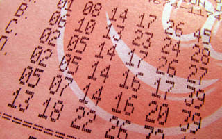 Have you won £1m without noticing?