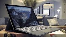 Huaweis MateBook: Wirklich schön aber zu problematisch