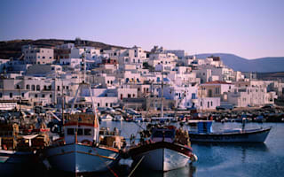The top ten best places to retire overseas