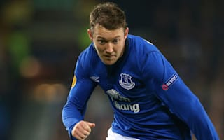Martinez confirms loan offers made for McGeady