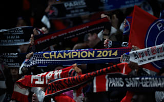 LFP fires back at PSG after away fans ban