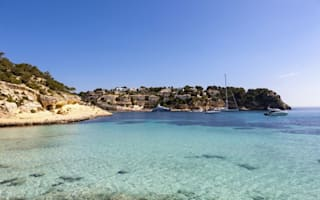 Why Majorca is perfect for a short break