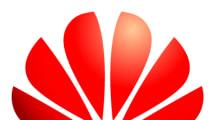 Huawei setzt weiter auf Android