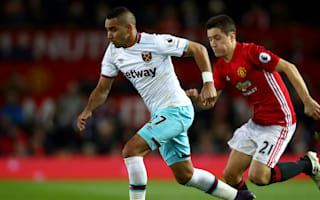 Herrera frustrated by another Old Trafford stalemate