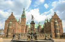 Copenhagen Fairy Tales