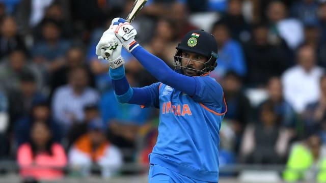 India vs Pakistan: Hardik Pandya ending the all-rounder conversation in style