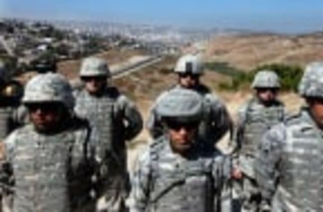 Sec. of Defense Suspends Recollections of Veterans Bonuses