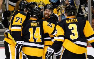 Penguins to meet Sharks in Stanley Cup Finals