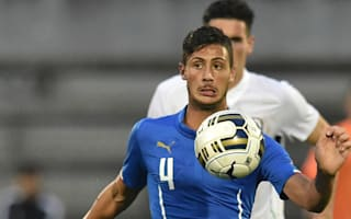 BREAKING NEWS: Juventus seal EUR6m deal for Mandragora