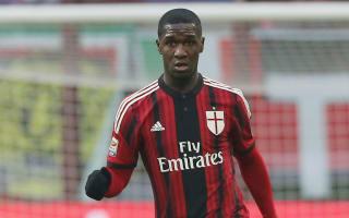 AC Milan v Torino: Zapata impressed with Mihajlovic turnaround