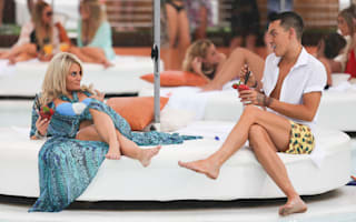Holiday searches for Ibiza up 111% after TOWIE spin-off