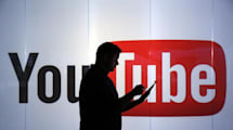 YouTube ya retransmite en directo en formato 4K