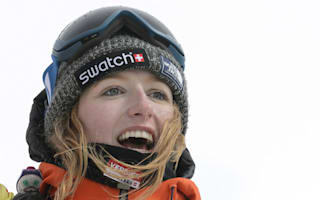 Swiss snowboard champion Balet killed in avalanche