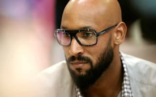 Anelka joins Roda JC in consultancy role