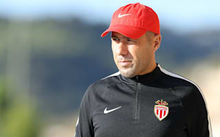 Monaco not taking CSKA threat lightly - Jardim