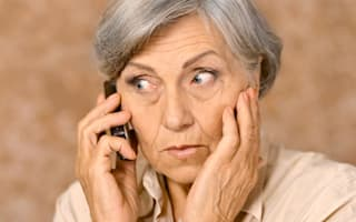 Scamwatch: pension frauds shut down