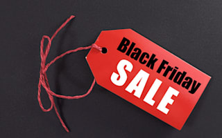 Black Friday: The savvy shopper's guide
