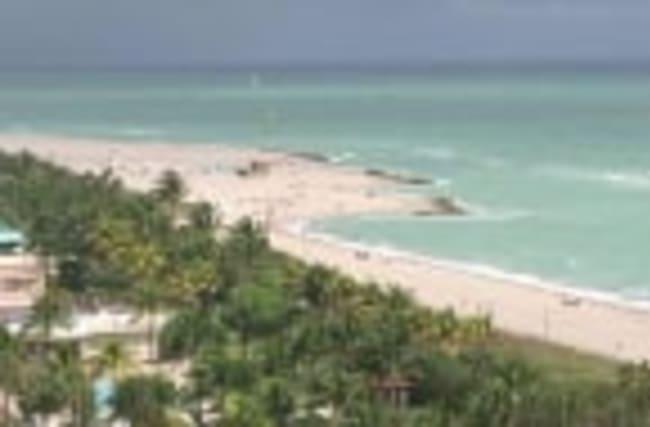 America's Best Beaches