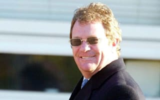 Jim Davidson sarcasm earns him no fans in court